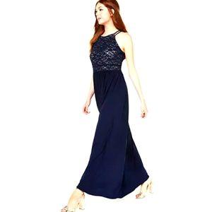 Beautiful NEW dress